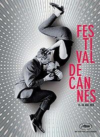2013 Festivalo de Cannes-poster.jpg
