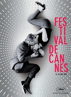2013 Cannes Film Festival Film festival