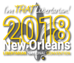 2018 Libertarian Party Convention Logo.png