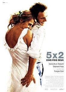 movie 5x2