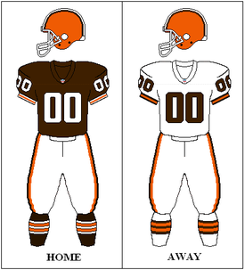 AFCN-Throwback-Uniform-CLE.PNG
