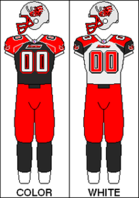AFL-Uniform-Current-GRD.PNG