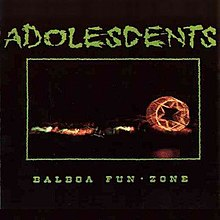 Adolescents - Balboa Fun Zone cover.jpg