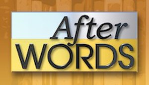 After Words - Image: After Words logo 200px