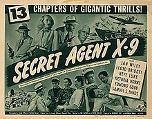 Agentx9movie.jpg