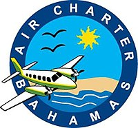 Air Charter Bahamas Logo.jpg