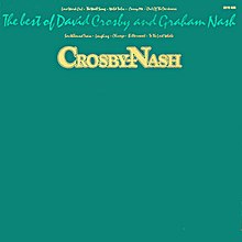 AlbumcoverTheBestofCrosbyNash.jpg