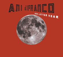 Ani DiFranco - Red Letter Year.png