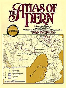 Atlas of Pern.jpg