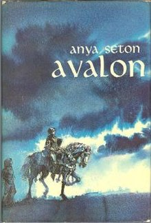 Avalon book cover.jpg