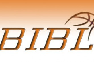 Balkan International Basketball League - Image: Balkan international basketball league