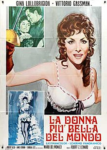 Beautiful-but-dangerous-movie-poster-1954.jpg