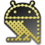 Beebdroid logo.png