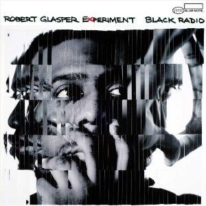 Black Radio - Image: Black Radio