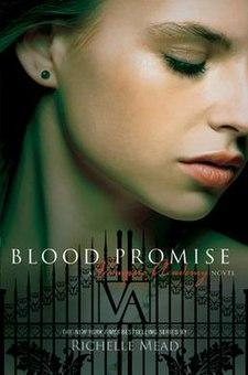 BloodPromise Novel.jpg