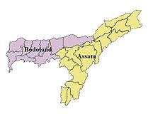 Bodoland.JPG