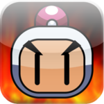 Bomberman Touch cover art.png