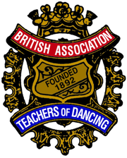British Association of Teachers of Dancing.png