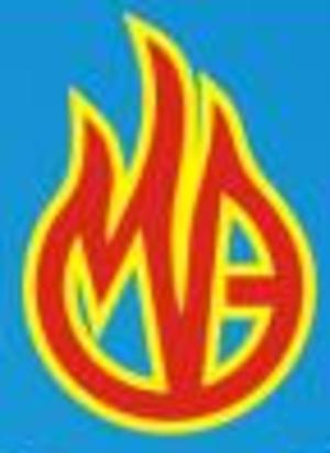 Confederation of Mongolian Trade Unions - Image: CMTU Mongolia logo