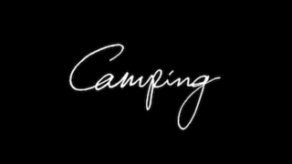 <i>Camping</i> (American TV series) 2018 American comedy television series