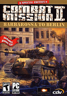 220px-Combat_Mission_-_Barbarossa_to_Berlin_Coverart.png