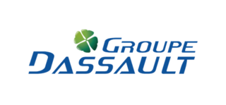 Dassault Group French group of companies