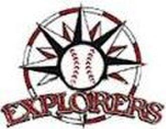 Daytona Beach Explorers - Image: Daytona Beach Explorers