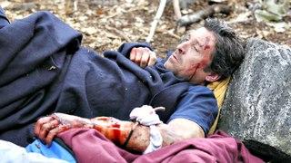 Flight (<i>Greys Anatomy</i>) 24th episode of the eighth season of Greys Anatomy