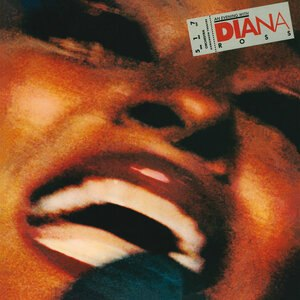 An Evening with Diana Ross - Image: Diana evening