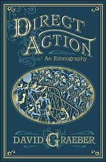 <i>Direct Action: An Ethnography</i>