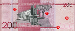 Dop2014notes 200 reverse.png