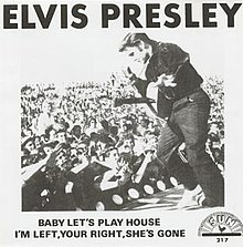 EP Baby Lets Play House single 1955.jpg