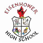 eisenhower high school blue island: