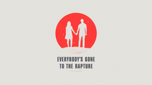Everybody's gone to the rapture logo.png