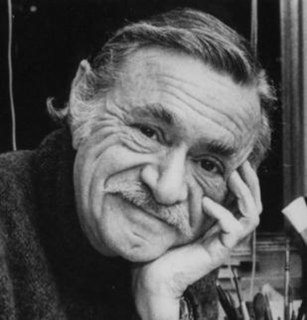 Ezra Jack Keats American childrens writer and illustrator