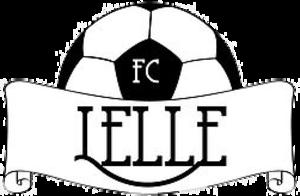 FC Lelle - Club logo