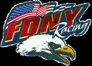 FDNY Racing