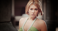 Mimi Days Of Our Lives Mimi Lockhart - Wikipe...