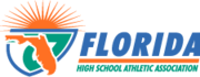 FHSAA logo.png