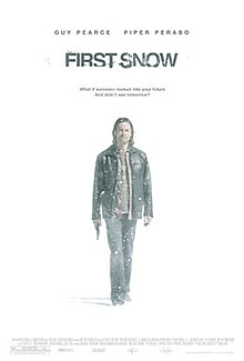 Firstsnowposter.jpg