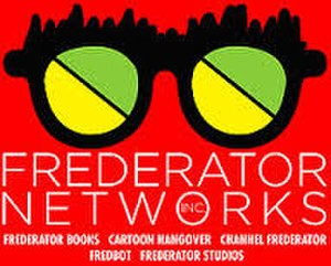Frederator Networks, Inc.