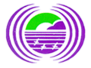 Gangseo District, Busan - Image: Gangseo gu (Busan) logo