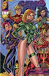 Gen¹³ vol. 2 6 Coverart.jpg