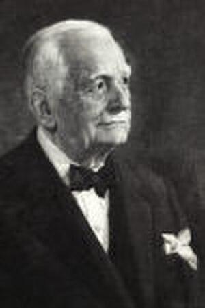Georgios Athanasiadis-Novas - Georgios Athanasiadis-Novas