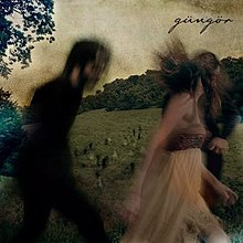 Ghosts Upon the Earth - Gungor cover.jpg