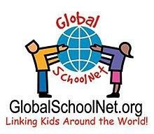 global schoolnet  global schoolnet