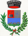 Coat of arms of Gonnosnò