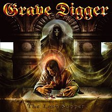 Grave Digger The last supper.jpg