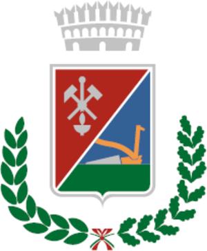 Guspini