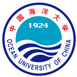 Ocean University of China - Image: Haiyangdaxuelogo